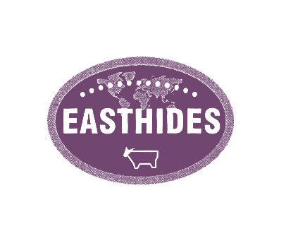 EASTHIDES