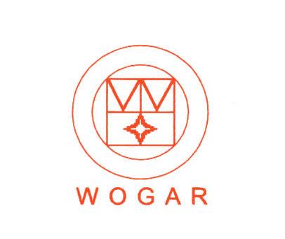 W-WOGAR