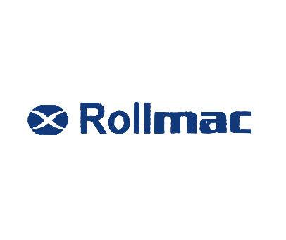 ROLLMAC