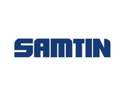 SAMTIN