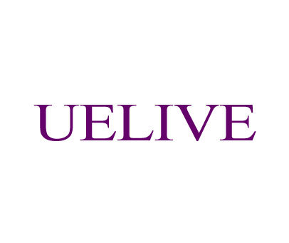 UELIVE