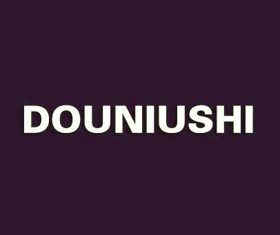 DOUNIUSHI