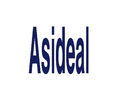 ASIDEAL