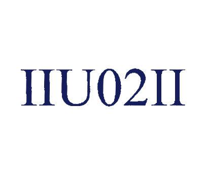 II-IIU-02