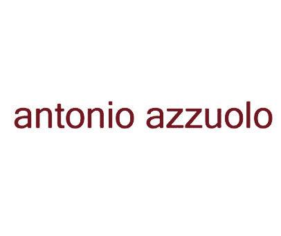 ANTONIOAZZUOLO