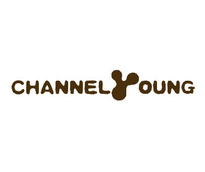 CHANNELYOUNG