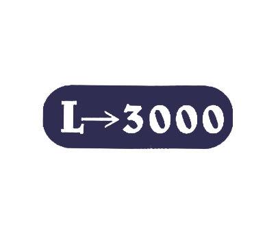 L-3000