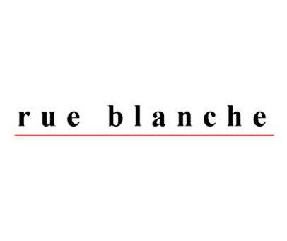 RUEBLANCHE