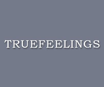 TRUEFEELINGS