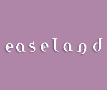 EASELAND