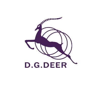 D.G.DEER