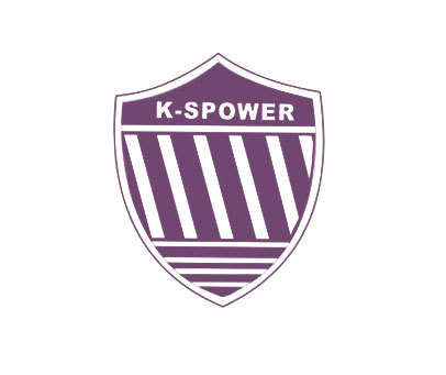 KSPOWER