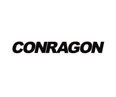 CONRAGON