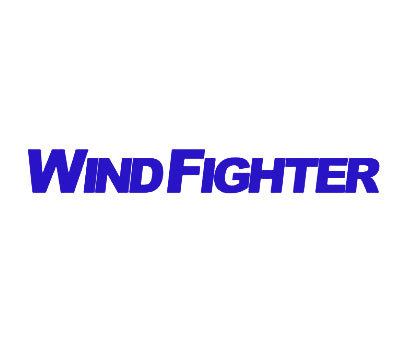 WINDFIGHTER