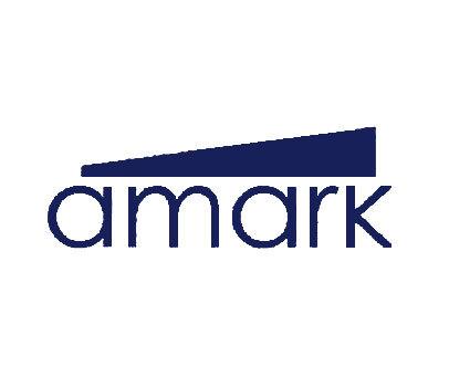AMARK
