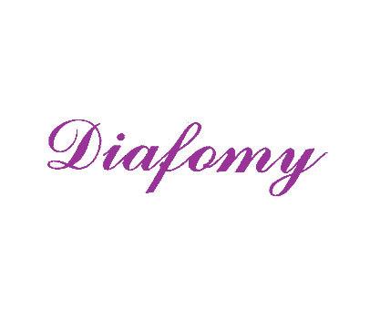 DIAFOMY