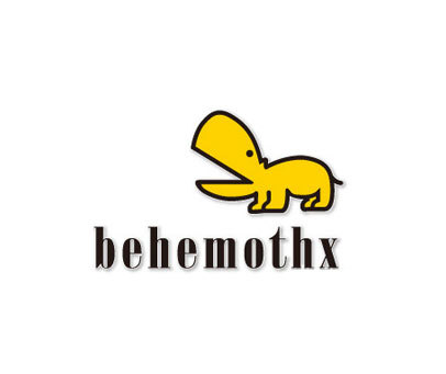 BEHEMOTHX
