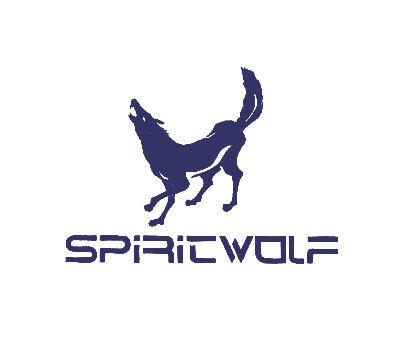 及图-SPIRITWOLF