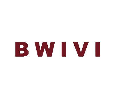 BWIVI