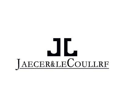 JAECERLECOULLRF