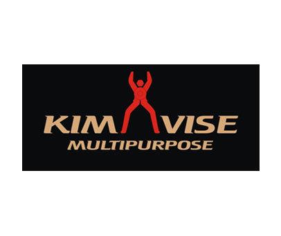 KIMVISEMULTIPURPOSE