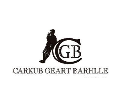 GB-CARKUBGEARTBARHLLE