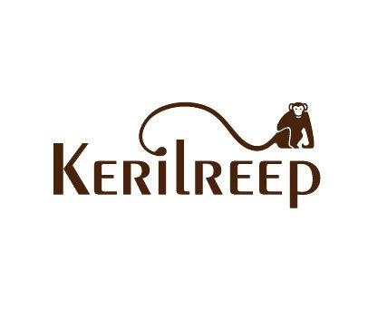 KERILREEP
