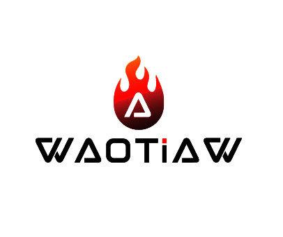 WAOTIAW