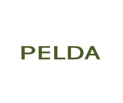 PELDA
