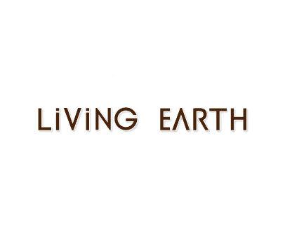 LIVINGEARTH