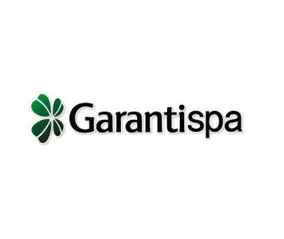 GARANTISPA