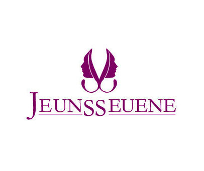 JEUNSSEUENE
