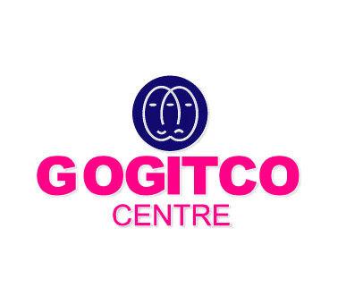 GOGITCO