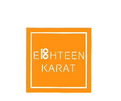 E-HTEENKARAT-18