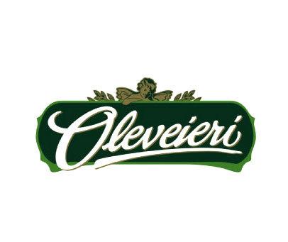 OLEVEIERI