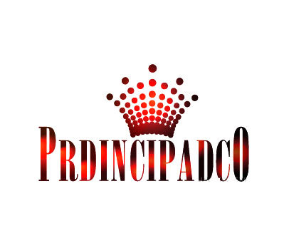 PRDINCIPADCO