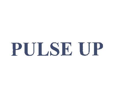 PULSEUP