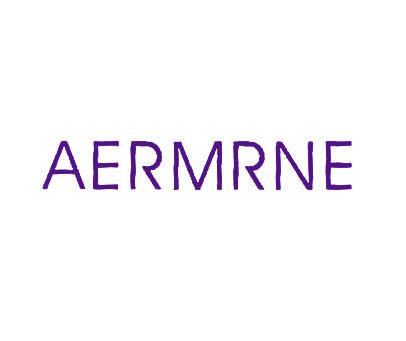AERMRNE