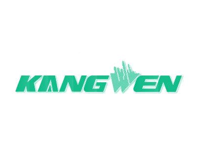 KANGWEN