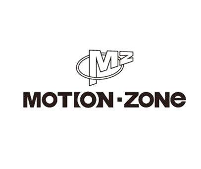 MOTONZONE