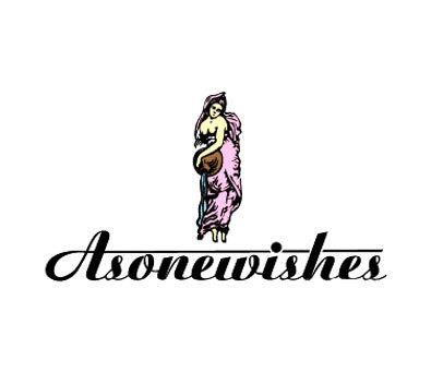 ASONEWISHES