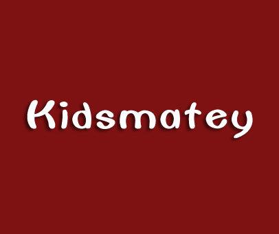 KIDSMATEY