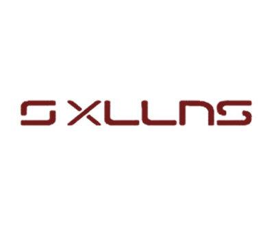 SXLLNS