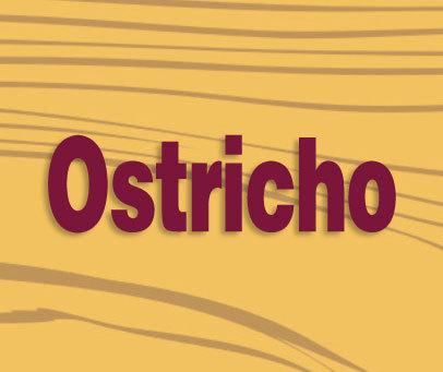 OSTRICHO