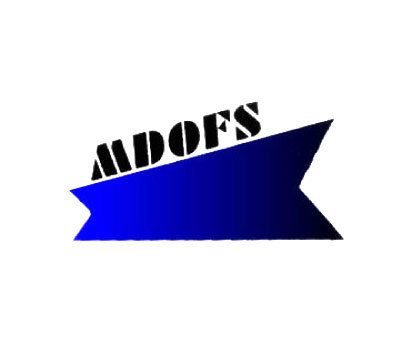 MDOFS