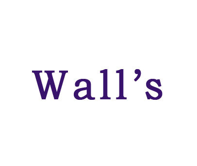 '-S-WALL
