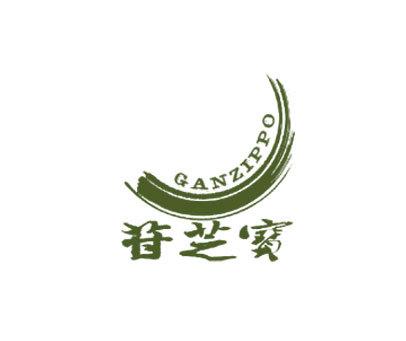 苷芝宝-GANZIPPO