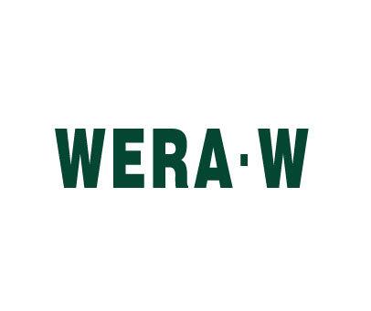 WERAW
