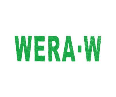 WERA.W
