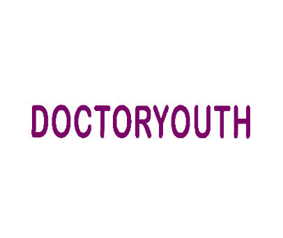DOCTORYOUTH